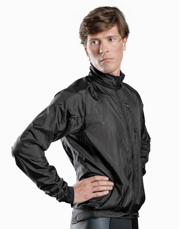prestige-gents-wind-jacket-black-939×1200-3