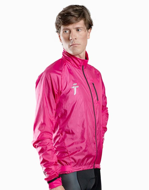 prestige-gents-wind-jacket-pink-939×1200-3