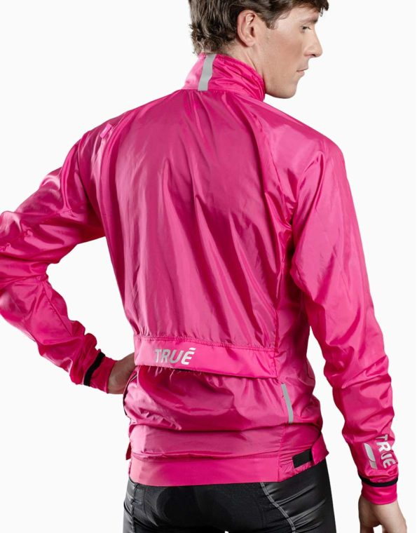 prestige-gents-wind-jacket-pink-939×1200-4
