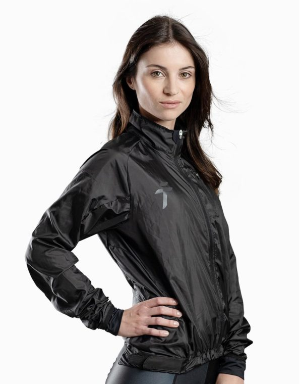 prestige-ladies-wind-jacket-black-939×1200-3