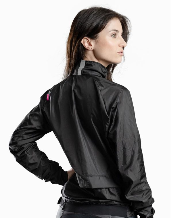 prestige-ladies-wind-jacket-black-939×1200-4