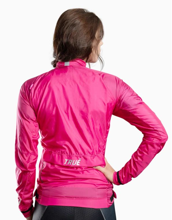prestige-ladies-wind-jacket-pink-939×1200-4
