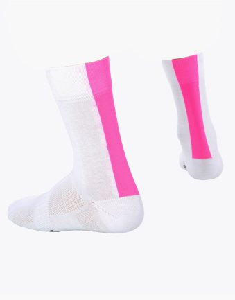 Trué cycling Race Cut Socken