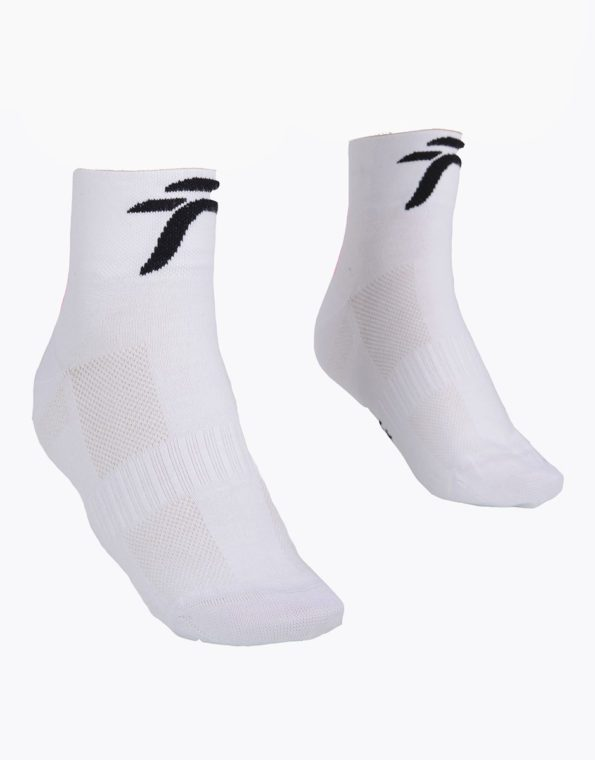 unisex-regular-cut-socks-939×1200-2